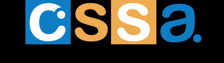CSSA Telecomunicaciones